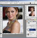 Tutorial Adobe Photoshop Image