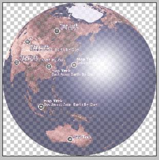 ilustrasi png dalam format jpg